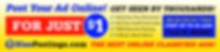 Banner ad horizontal.jpg