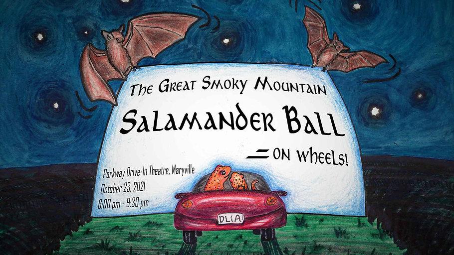 SalamanderBallwithtextforbanner_sized.jpg