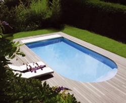 Design Biarritz