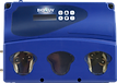 Traitement automatique BIO UV