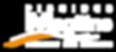 logo blanc vague orange.png
