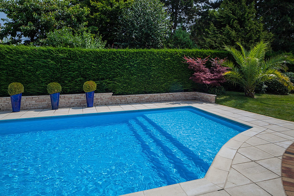 Piscines magiline aquaterre piscines innovantes et sur for Construction piscine magiline