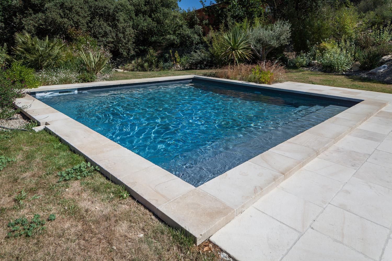 piscine-magiline (238)