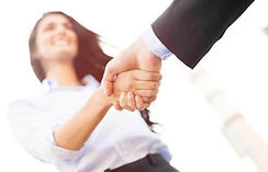 how-to-shake-hands-3.jpg