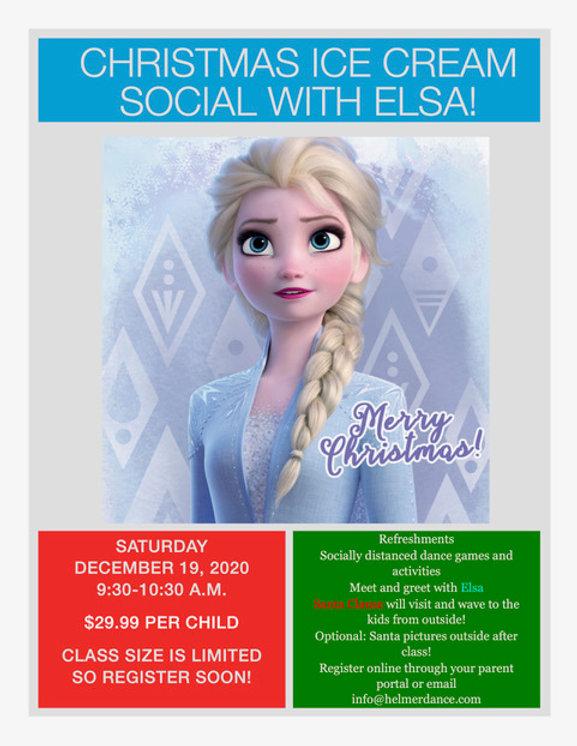 Christmas Ice Cream Social with Elsa.jpe