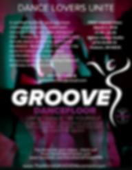Helmer Dance Studio flyer (1).png