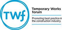 TWF logo2.jpg