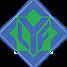 LYF Logo.001.png