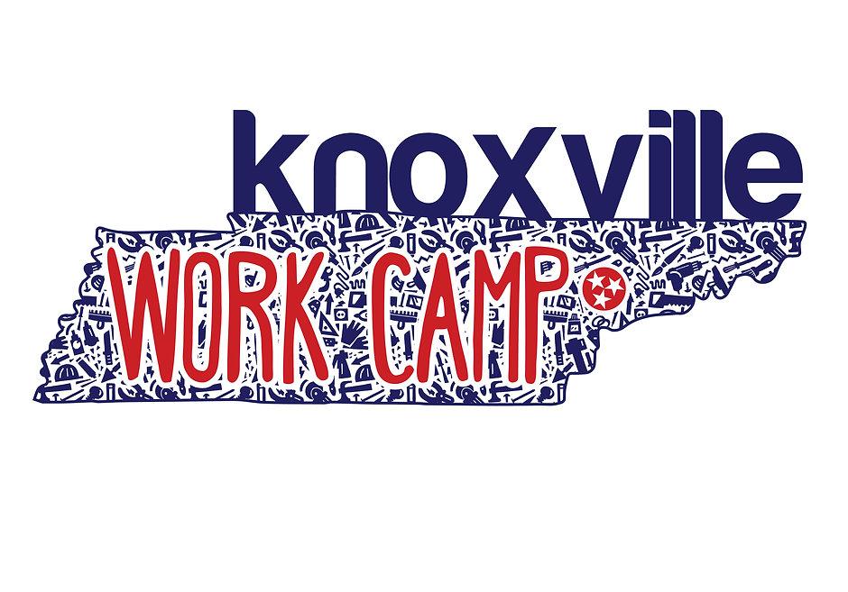 KWC logo 2017 - WHITE.jpg