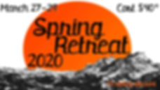 Spring Retreat Icon 2020.001.jpeg