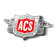 ACS_Pin.png
