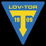 TOR-1909-LOGO.png