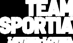 TeamSportia_Loviisa_nega.png