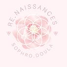 Logo-vf.png