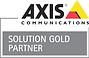 Marathon Electric Birmingham, Alabama Manufacturer Certification AXIS