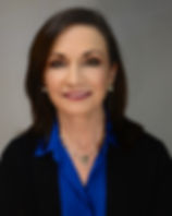 Birmingham Psychologists Bair, Peacock, McDonald, McMullan, & Bell specialize in anxiety, depression, ADHD, divorce, executive coaching, counseling & therapy.