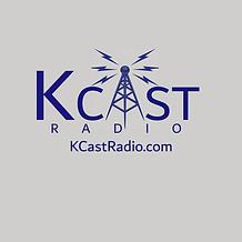 KCast1920x1920grayForTshirtNARROW.png