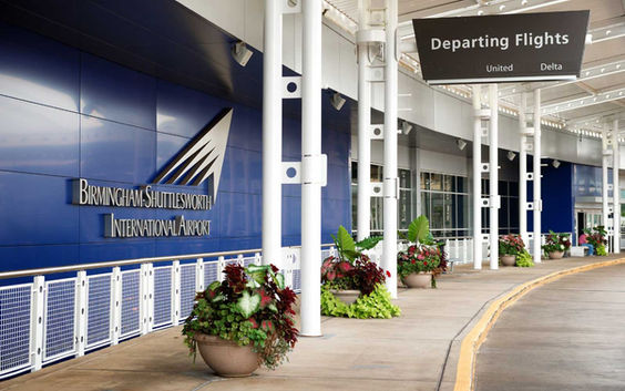 Birmingham Shuttlesworth Airport.png