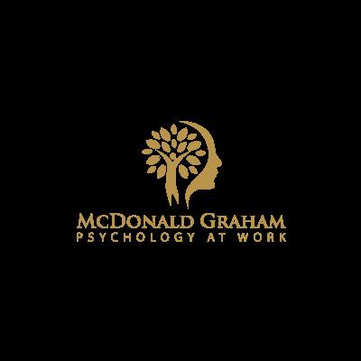 McDonald Graham Psychology at Work