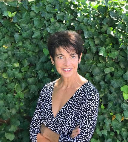 Dr. Sheri Pruitt, Behavior, Psychologist, Evidence Based Answers, speaker
