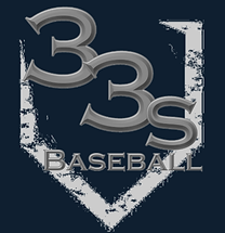 FINAL logo with navy background.png