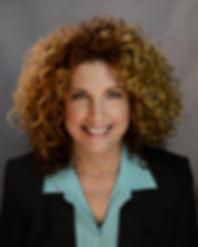Birmingham Organizational Psychologists, McDonald Graham, Dr. Julie McDonald