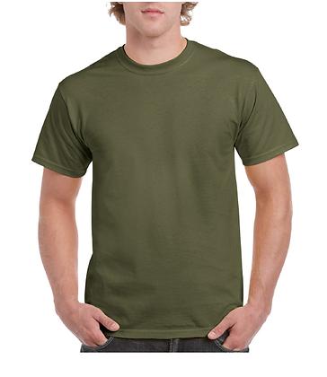 T-shirt G2000