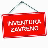 inventura_edited.jpg