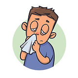 illustration whooping cough.jpg