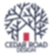 Cedar Road Design_edited.jpg