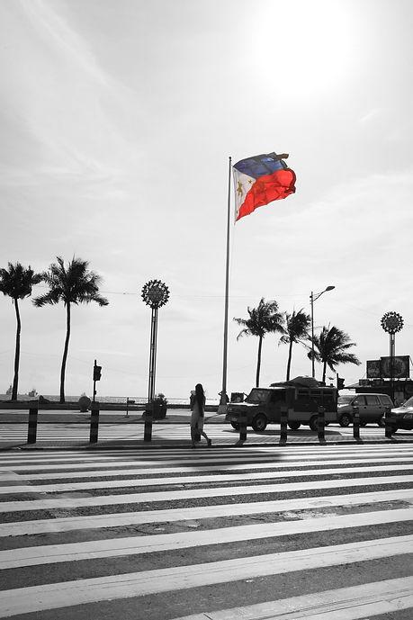 クラウドエイト フィリピン フィリピンパブ ショータイム タレント 茨城県神栖市 フィリピーナ pinay セクシー