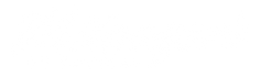 milaegers-logo.png
