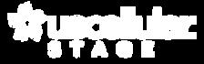 uscellular-logo.png