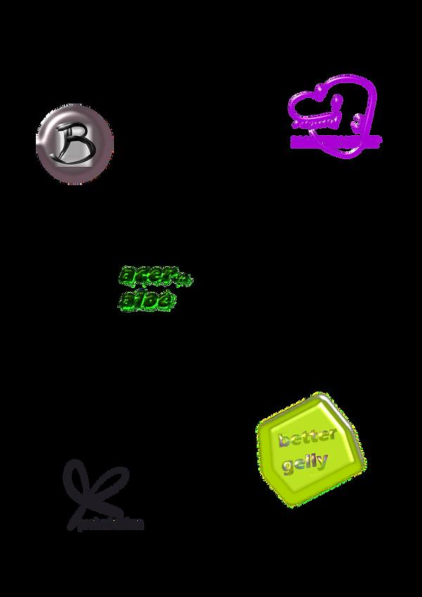 catherine biocca, cv, homepage