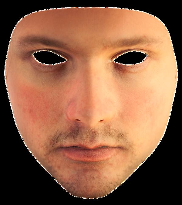 URME-3D-printed-mask-906x1024.png