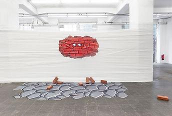 2017-PIK-Caterine Blocca - Carla Donauer_ contemporary art 04.jpg