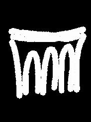 logo_hotel_BIANCO.png