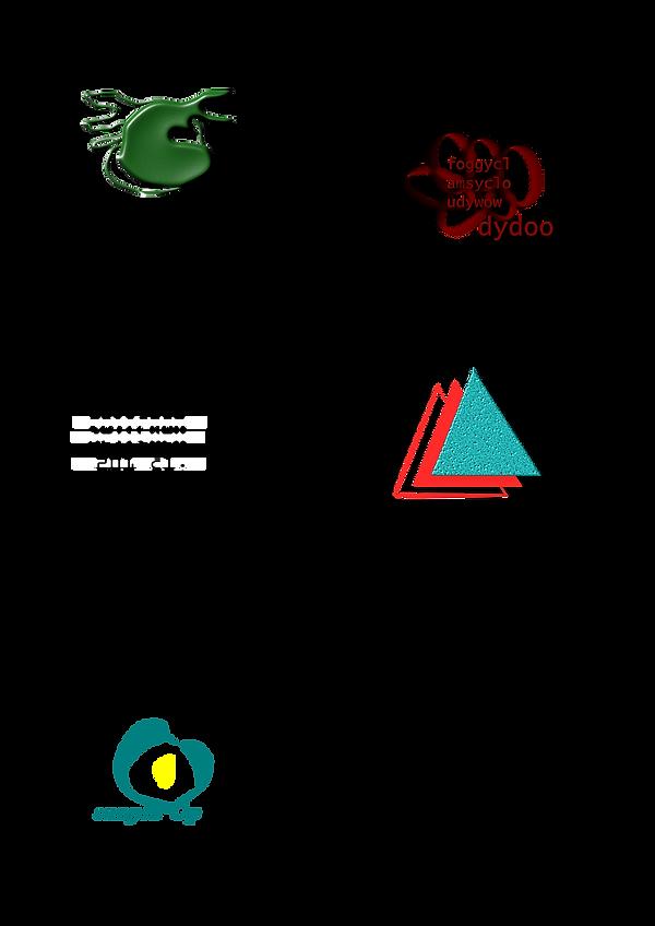catherine biocca, cv, homepage catherine biocca