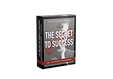 The Secret to Perfect Success system moc