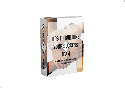 Tips to Building Your Success Team system mockup copy.png