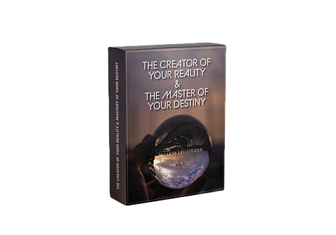 Creator%20of%20your%20reality%20mockup_e