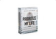 Prioritize My Life system mockup copy 2.