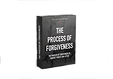 The%20Process%20of%20Forgiveness%20syste