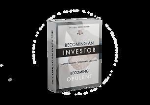 Becoming an Investor mockup.png