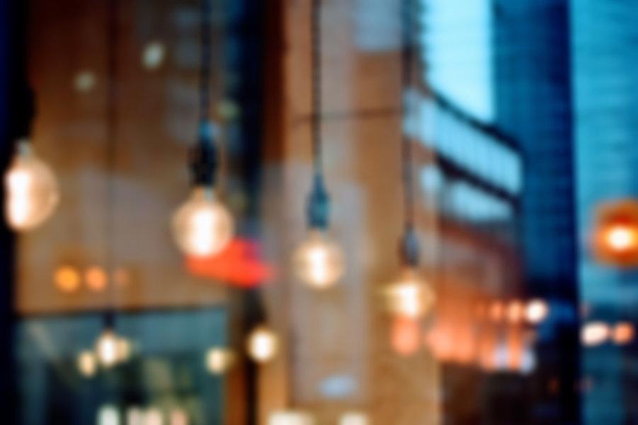 architecture-blur-bokeh-240225_edited.jp