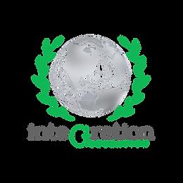 inteGration_Generation__(3) - transparen