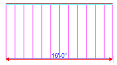 16 Foot Wall Section 16 Inch oc.png