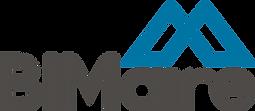BIMaire_FullColor_Logo.png