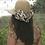 Thumbnail: Signature hat