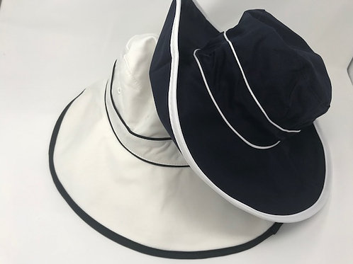 Nantucket Sailing Hat